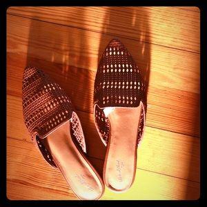 Women's Shoes Size 11